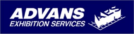 Advans Exhibition Services