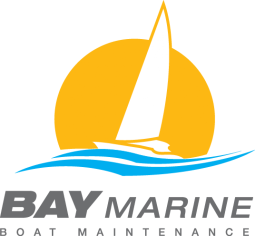 Bay Marine Maintenance