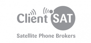 Client SAT. Satelite Phone Brokers