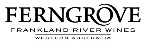 Ferngrove Wines